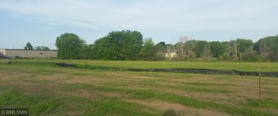 Kasson Residential Lots & Land For Sale: Tbd 4th Street SE