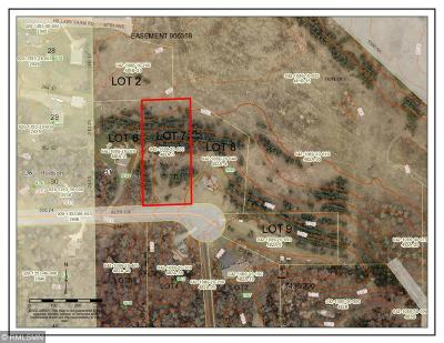 Hudson Residential Lots & Land For Sale: 904 Alex Lane