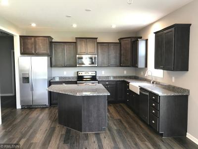 Stillwater Single Family Home For Sale: 3604 Summit Lane