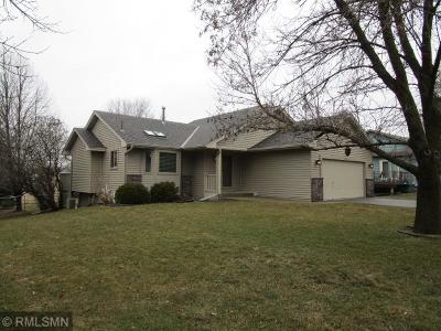 Excelsior MN Single Family Home For Sale: $414,900