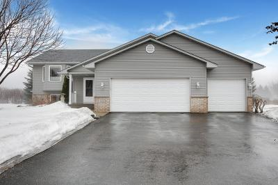 Hastings Single Family Home For Sale: 114 Longspur Court