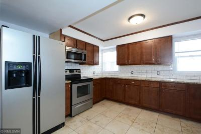 Hastings Multi Family Home For Sale: 117 17th Street W