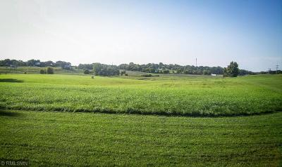 Sauk Centre MN Residential Lots & Land For Sale: $52,000
