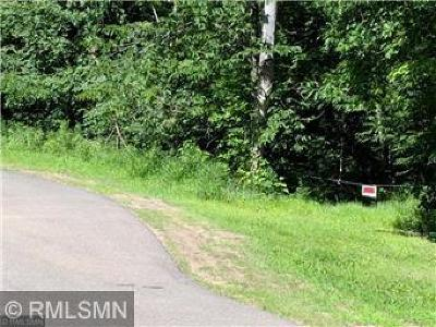 Amery Residential Lots & Land For Sale: Lot 24 134th Avenue