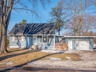 White Bear Lake Single Family Home Coming Soon: 4643 1st Avenue