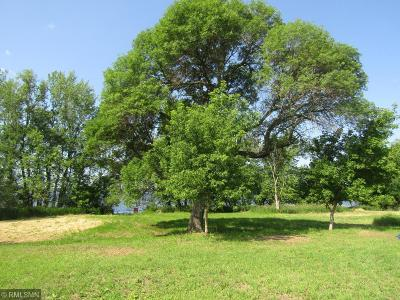 Residential Lots & Land For Sale: Lot 3 Rush Lake Trail