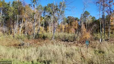 Brainerd Residential Lots & Land For Sale: Lot13block3 Drahos Road