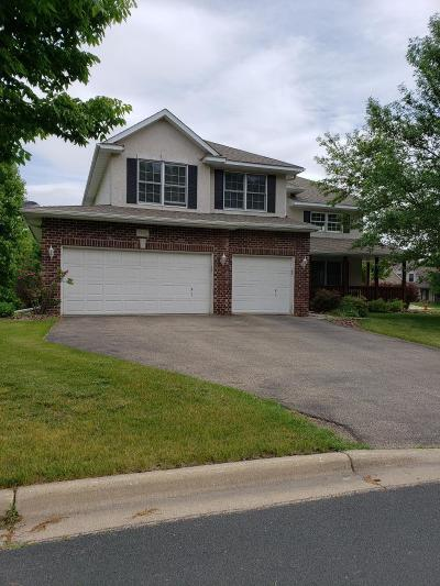 Hastings Single Family Home For Sale: 1402 Liddle Lane