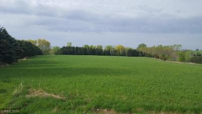 Prescott Residential Lots & Land For Sale: Lot 9 1190th St