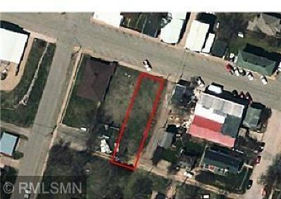 Residential Lots & Land For Sale: 413 2nd Street