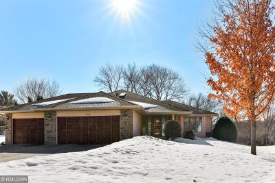 Farmington Single Family Home Coming Soon: 5036 192nd Street W