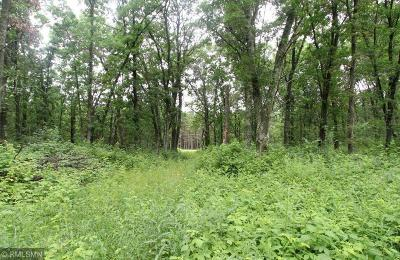 Brainerd Residential Lots & Land For Sale: Tract C Widmark Lane SW