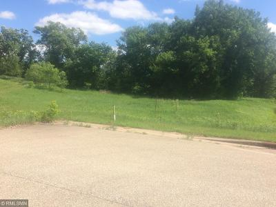Prescott Residential Lots & Land For Sale: 482 Northern Lights Drive