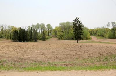 Brainerd Residential Lots & Land For Sale: Tbd Woodland Hills Lane