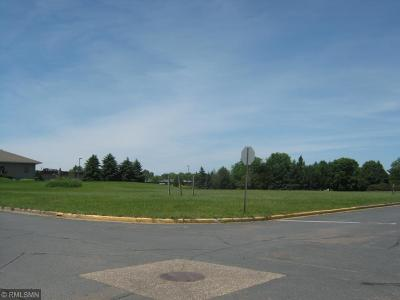 New Richmond Residential Lots & Land For Sale: 1285 Doman Drive