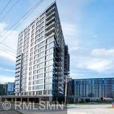 Minneapolis Condo/Townhouse For Sale: 1240 2nd Street S #1201
