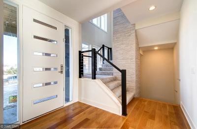 Prior Lake Single Family Home For Sale: 50xx Mushtown Road
