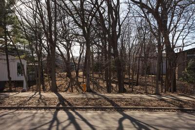 Minneapolis Residential Lots & Land For Sale: 3608 Edmund Boulevard