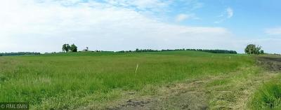 Mayer Residential Lots & Land For Sale: 3320x County Road 33