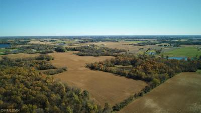 Buffalo Residential Lots & Land For Sale: 0000 Baker Ave NW