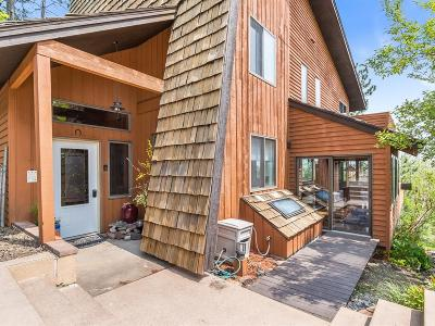 Duluth Single Family Home For Sale: 1101 Brainerd Avenue
