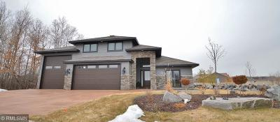 Single Family Home For Sale: 3401 Stone Way S