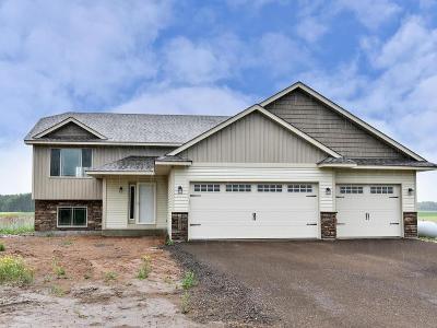 Cambridge Single Family Home For Sale: 30823 NE Vickers Drive