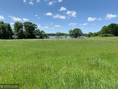 Waverly Residential Lots & Land For Sale: Xxx 62nd Street SW