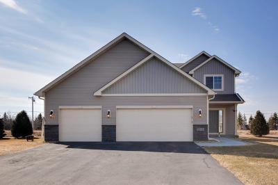 Farmington Single Family Home Contingent: 22481 Canova Court