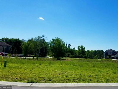 Residential Lots & Land For Sale: 1340 161st Lane NW