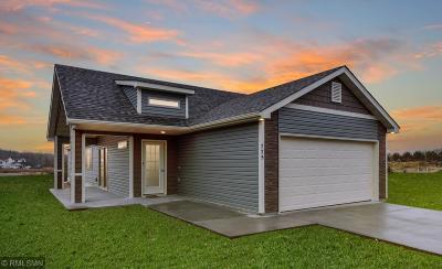 Brainerd Single Family Home For Sale: 775 Holton Avenue