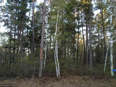 Breezy Point Residential Lots & Land For Sale: Lot 40 Pueblo Circle