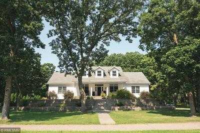 Becker MN Single Family Home Contingent: $474,900