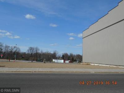 Melrose Residential Lots & Land For Sale: 401 E Main Street
