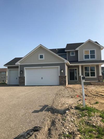 Delano Single Family Home For Sale: 559 Niesen Avenue W