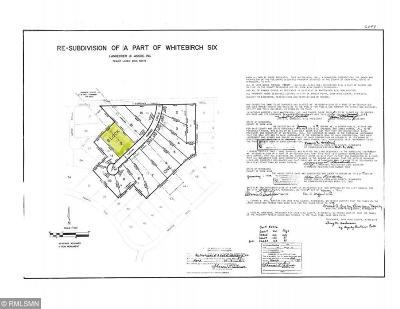 Breezy Point Residential Lots & Land For Sale: Xxx Pawnee Circle