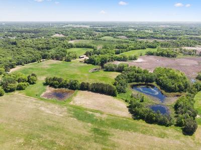 Oak Grove Residential Lots & Land For Sale: 466 Swan Lake Road NW