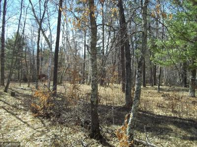 Breezy Point Residential Lots & Land For Sale: Xxx Orchid Lot 97