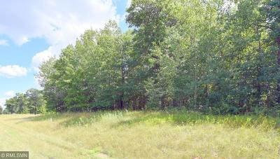 Baxter Residential Lots & Land For Sale: Tbd Glory Road