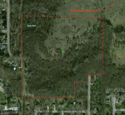 Rochester Residential Lots & Land For Sale: Xxxx 15th Street SE