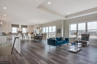 Prior Lake Single Family Home For Sale: 21271 Whisperer Way