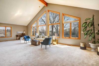 Mendota Heights Single Family Home Coming Soon: 1005 Marie Avenue W