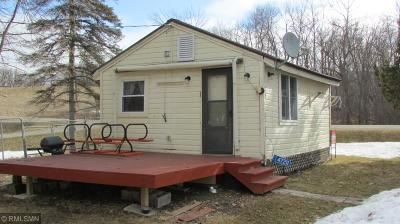 Detroit Lakes, Pelican Rapids Single Family Home For Sale: 47221 Franklin Court