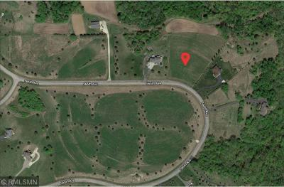 Prescott Residential Lots & Land For Sale: Lot 11 566th
