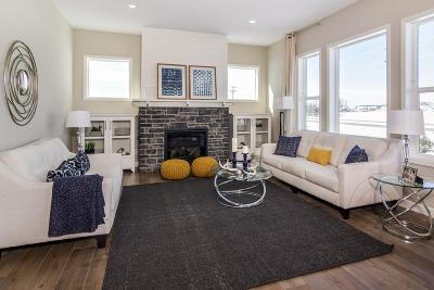 Savage Single Family Home For Sale: 15540 Pennsylvania Avenue