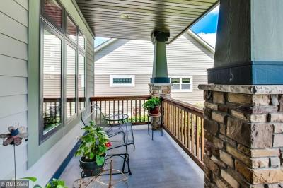 Woodbury Single Family Home For Sale: 1078 Wyncrest Court
