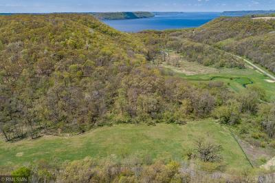 Maiden Rock Residential Lots & Land For Sale: Tbd Cty Rd Aa