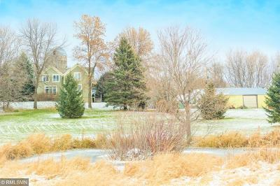 Hennepin County Single Family Home For Sale: 23020 Strehler Road