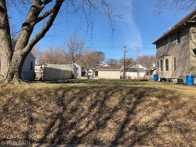 Minneapolis Residential Lots & Land For Sale: 901 Morgan Avenue N