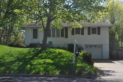 Oakdale Single Family Home For Sale: 305 Greystone Avenue N